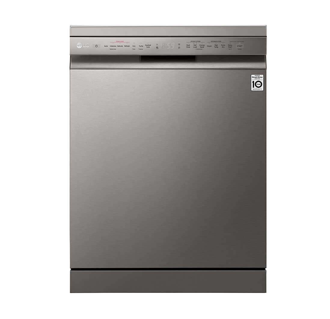 ظرفشویی 425