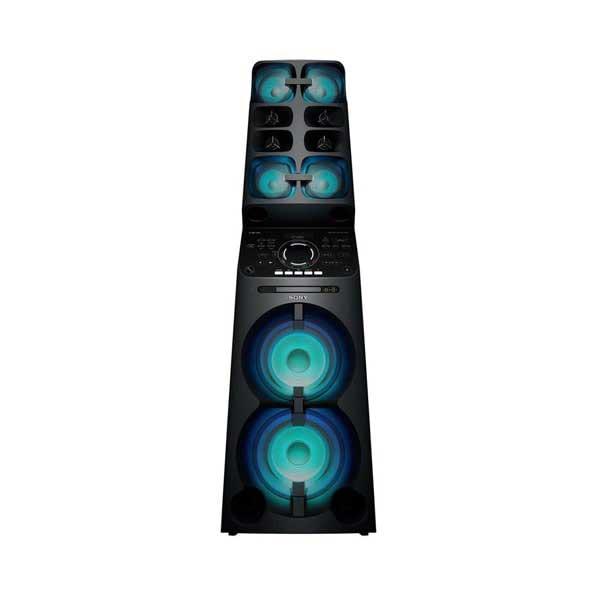 سیستم صوتی سونی MHC-V90DW |