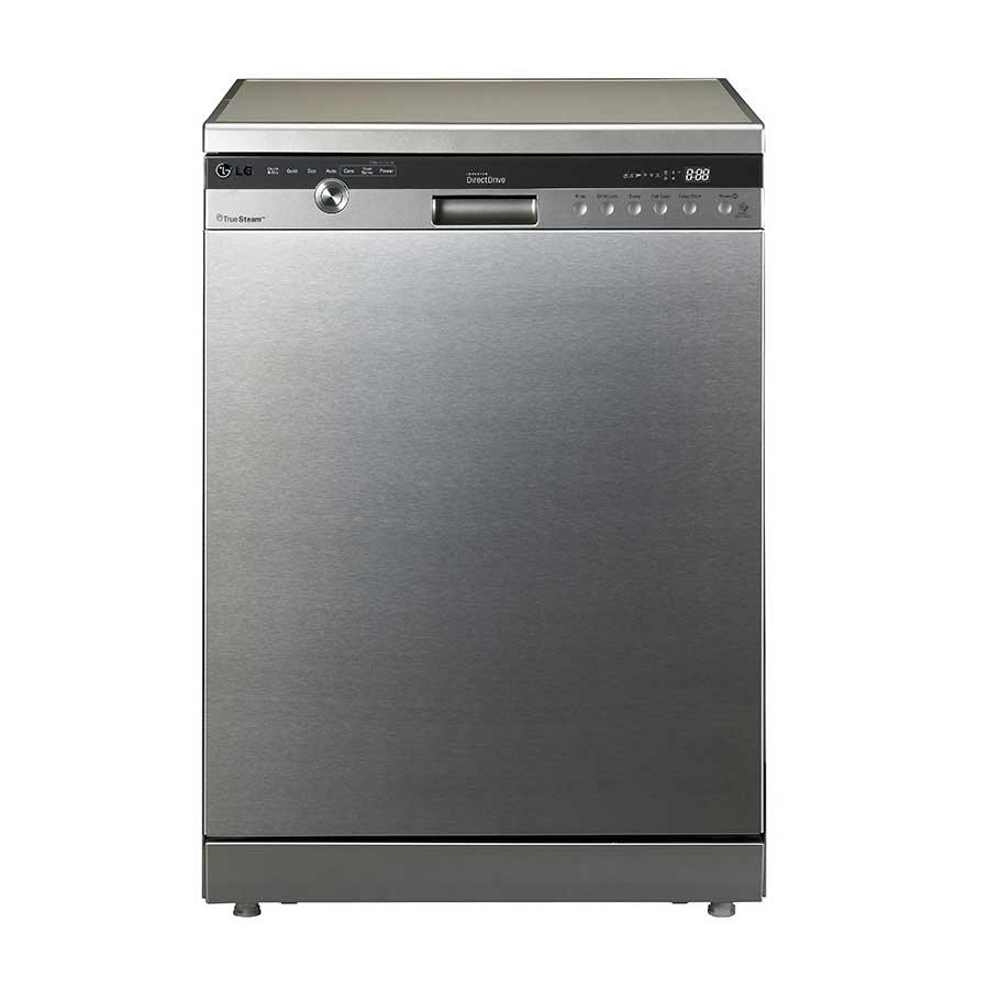 ظرفشویی 1464 ال جی