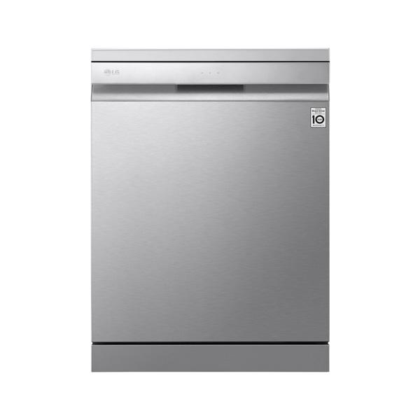 ظرفشویی 325 ال جی